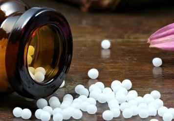 Traditionelle Medizin