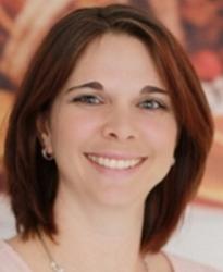 Stefanie Kocher